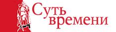 Сайт Сути Времени