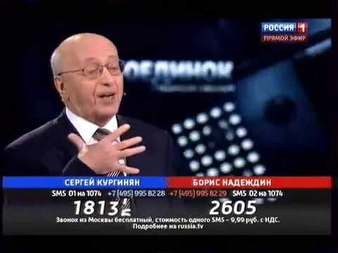 Зачем нам нужно советское наследие?